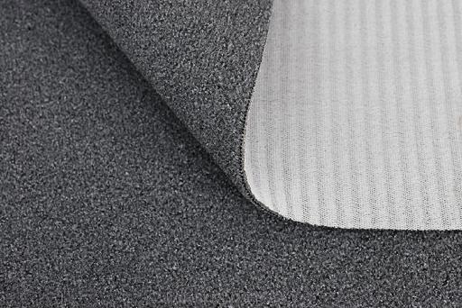 tissu rev tement velours automobile sam162. Black Bedroom Furniture Sets. Home Design Ideas