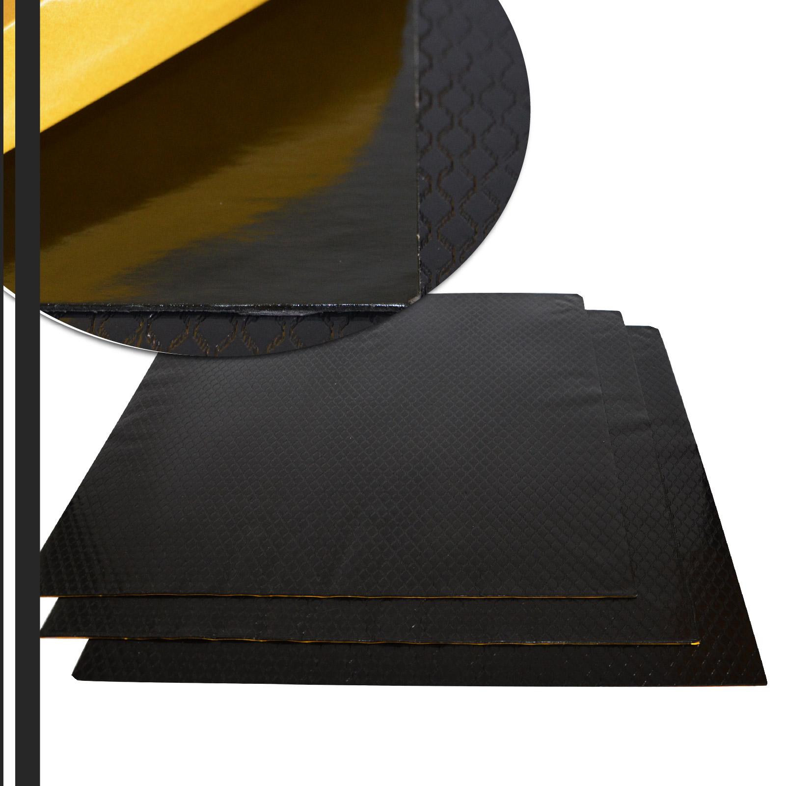 isolant phonique souple. Black Bedroom Furniture Sets. Home Design Ideas