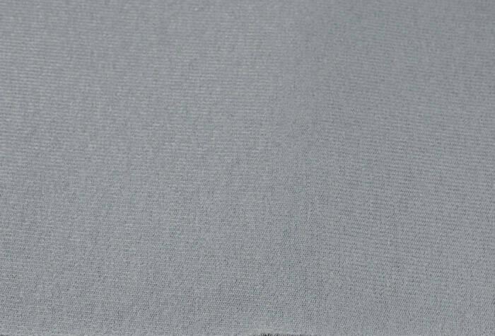 tissu rev tement velours ciel de toit automobile tuning boutiquedutapissier. Black Bedroom Furniture Sets. Home Design Ideas