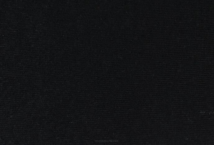 tissu rev tement velours ciel de toit automobile sam 03. Black Bedroom Furniture Sets. Home Design Ideas