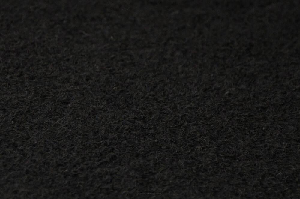 Moquette de luxe noir for Moquette luxe