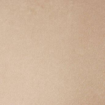 tissu rev tement velours ciel de toit automobile sam04. Black Bedroom Furniture Sets. Home Design Ideas