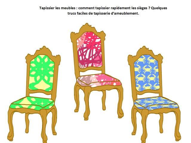 Boutiquedutapissier Fr Mousse Tapissier Tissus D 039 Ameublement